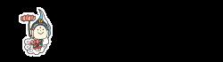 銀龍山泰聖寺