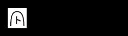 ヤマト墓石星霊園紹介センター